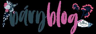 Báry blog